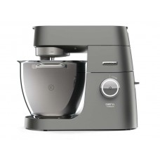 Кухонная машина Kenwood Chef Titanium KVL8300S XL